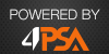 4PSA VoIP Software - Powered By Logos